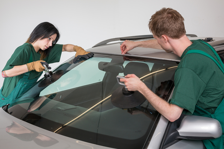 Auto Glass Quote Prepossessing Get A Free Glass Quote From Nei Glass